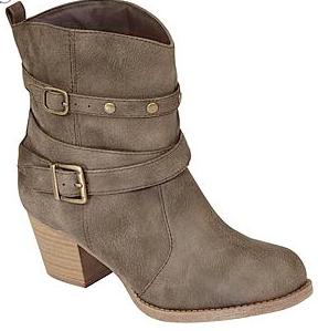 c7c9d14fbb367d Hot Sears Women S Boots Clearance Starting At Just 6 74 Reg