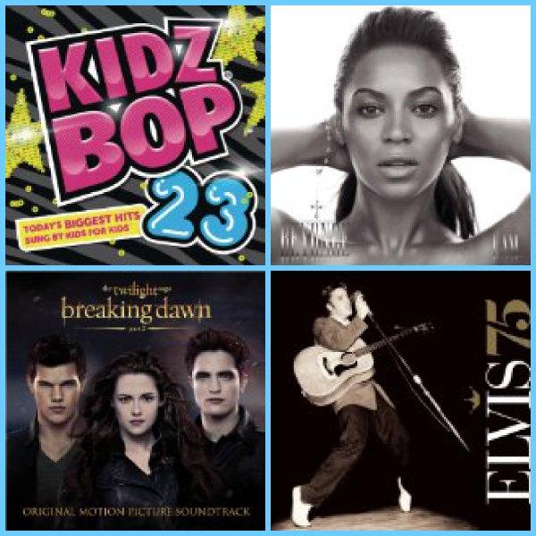Madison : Download lagu exo the eve ilkpop mp3