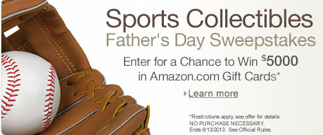 Father s Day Gifts at Amazon.com
