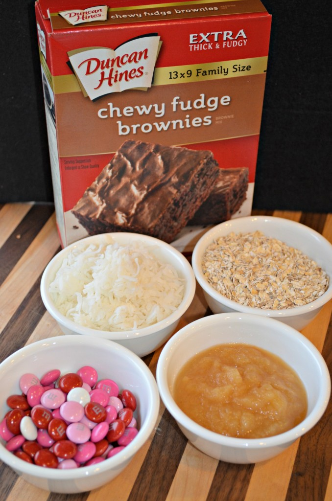 Coconut_Oatmeal_Brownies,_Quick_and_easy_way_to_jazz_up_a_plain_brownie_mix,_supply_photo