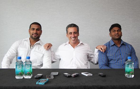 Million-Dollar-Arm-JB-Bernstein-Rinku-Singh-Dinesh-Patel