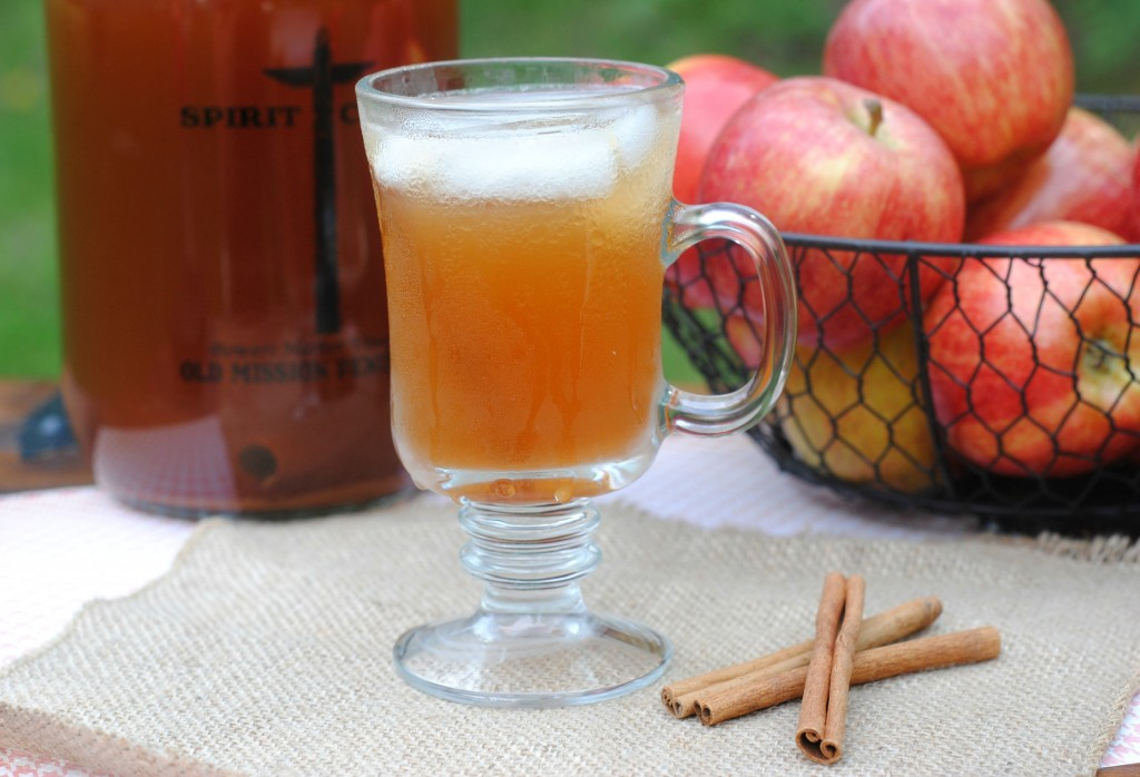 Apple Pie Moonshine2