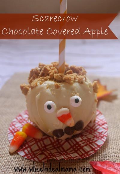 applescarecrow