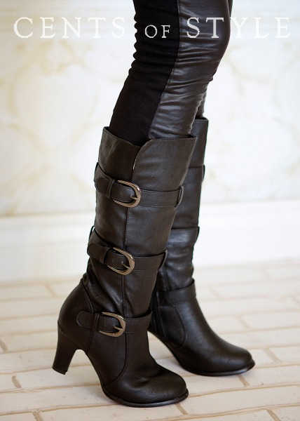 bella-boots-cents-of-style-3