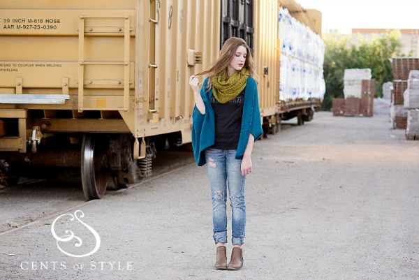 fall-scarves-cents-of-style