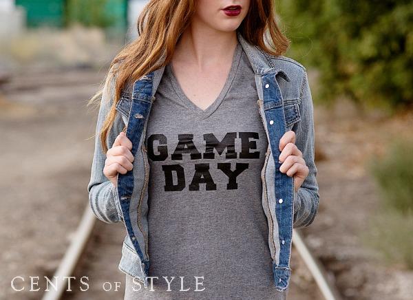 game-day-shirt-2