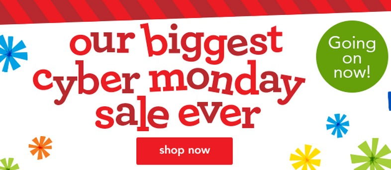 toys r us cyber monday sale is live now wheel n deal mama. Black Bedroom Furniture Sets. Home Design Ideas