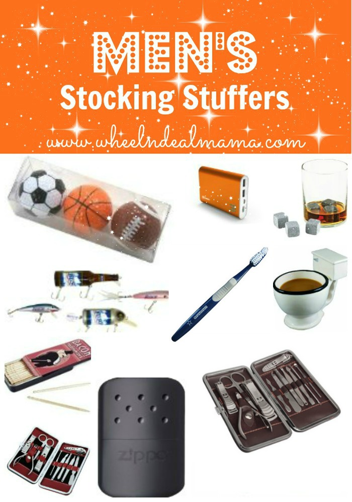 Mens-Stocking-Stuffers