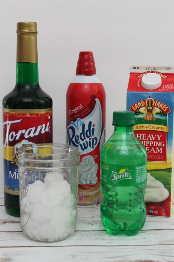 Irish Cream Soda (6)