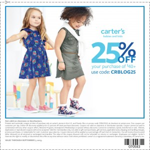 carters_coupon_blogger_081215 - Wheel N Deal Mama