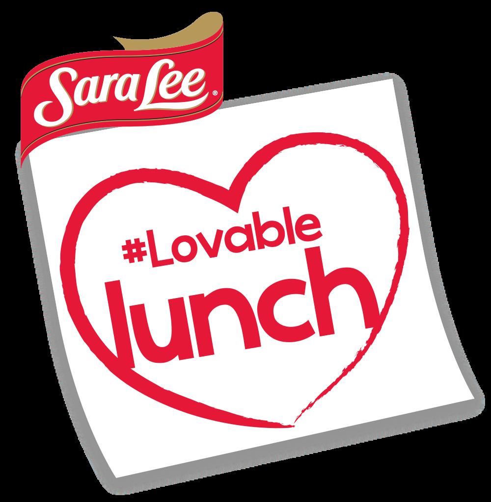 saralee-lovablelunch-logo