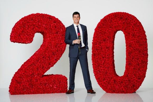 bachelor-20