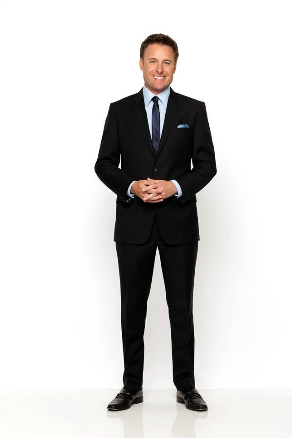 bachelor-chris-harrison