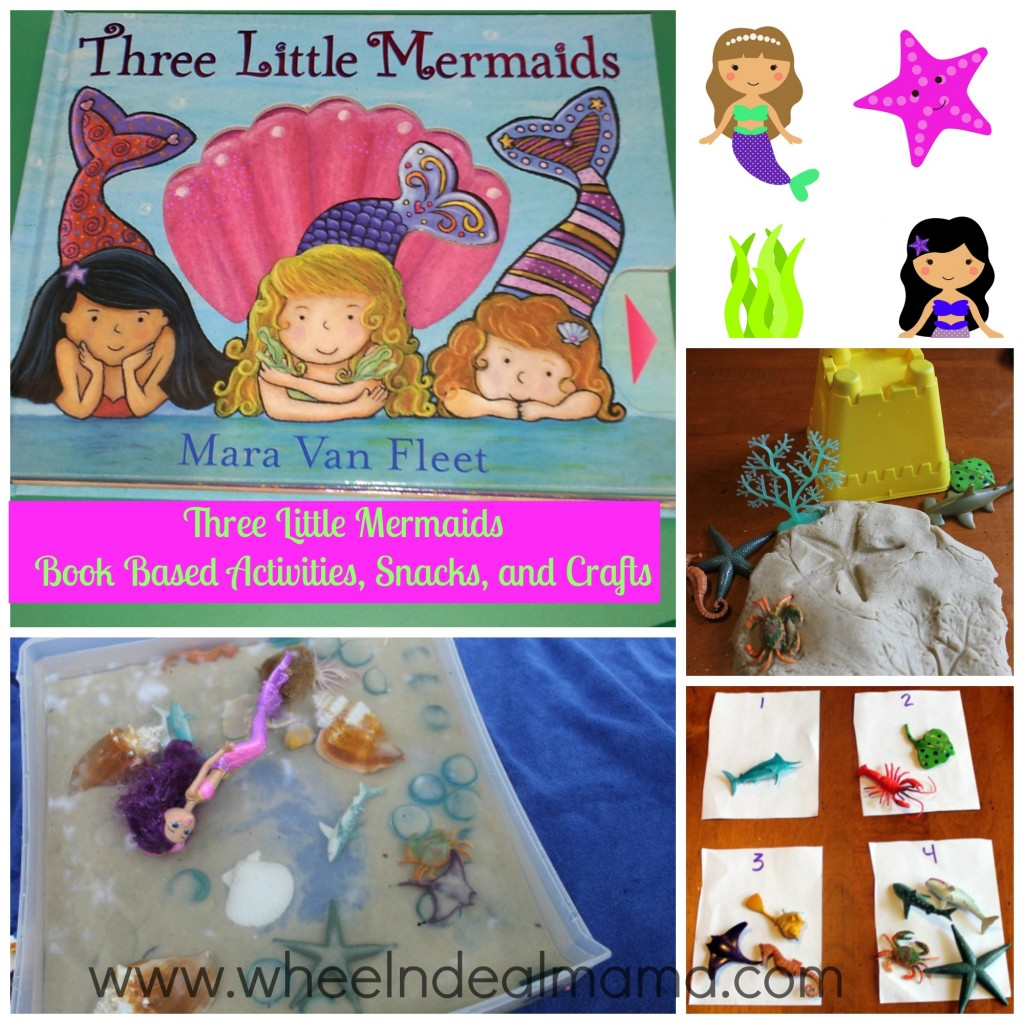 three-mermaids-part-3-1024x1024