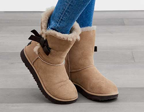 489fa742e3c 50% Off Boots, Slippers & More at Ugg Closet - Wheel N Deal Mama