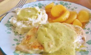 Creamy-Ranch-Chicken-1024x768