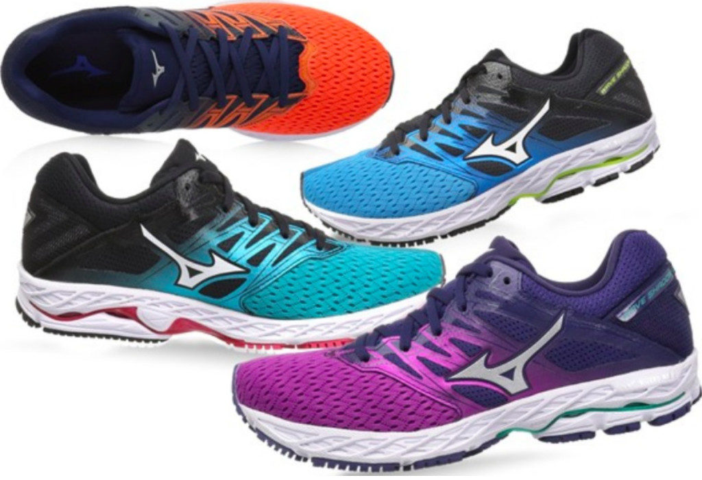 tenis mizuno wave shadow 2 2019